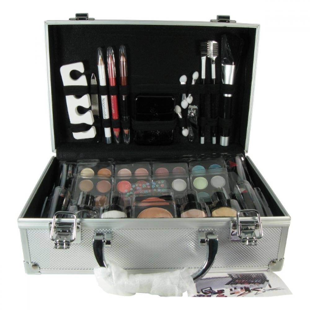 Makeup Trading Schmink 510 (Kosmetika, W, 102ml, Kazeta dekorativní kosmetiky)