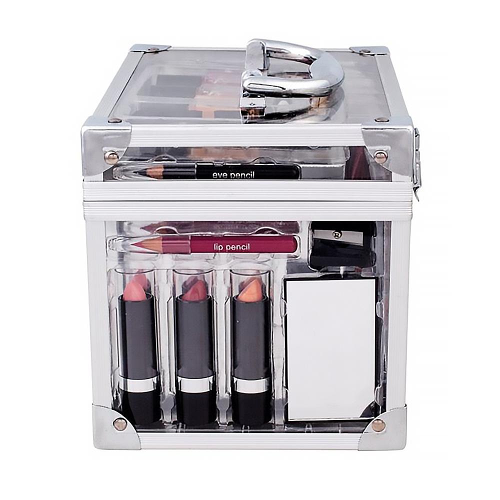 Makeup Trading Complet Make Up Palette Kazeta dekorativní kosmetiky
