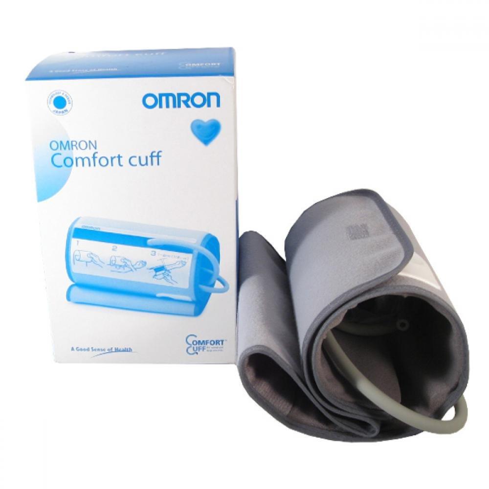 Manžeta CC pro vybrané tonometry OMRON (paže 22-42cm)
