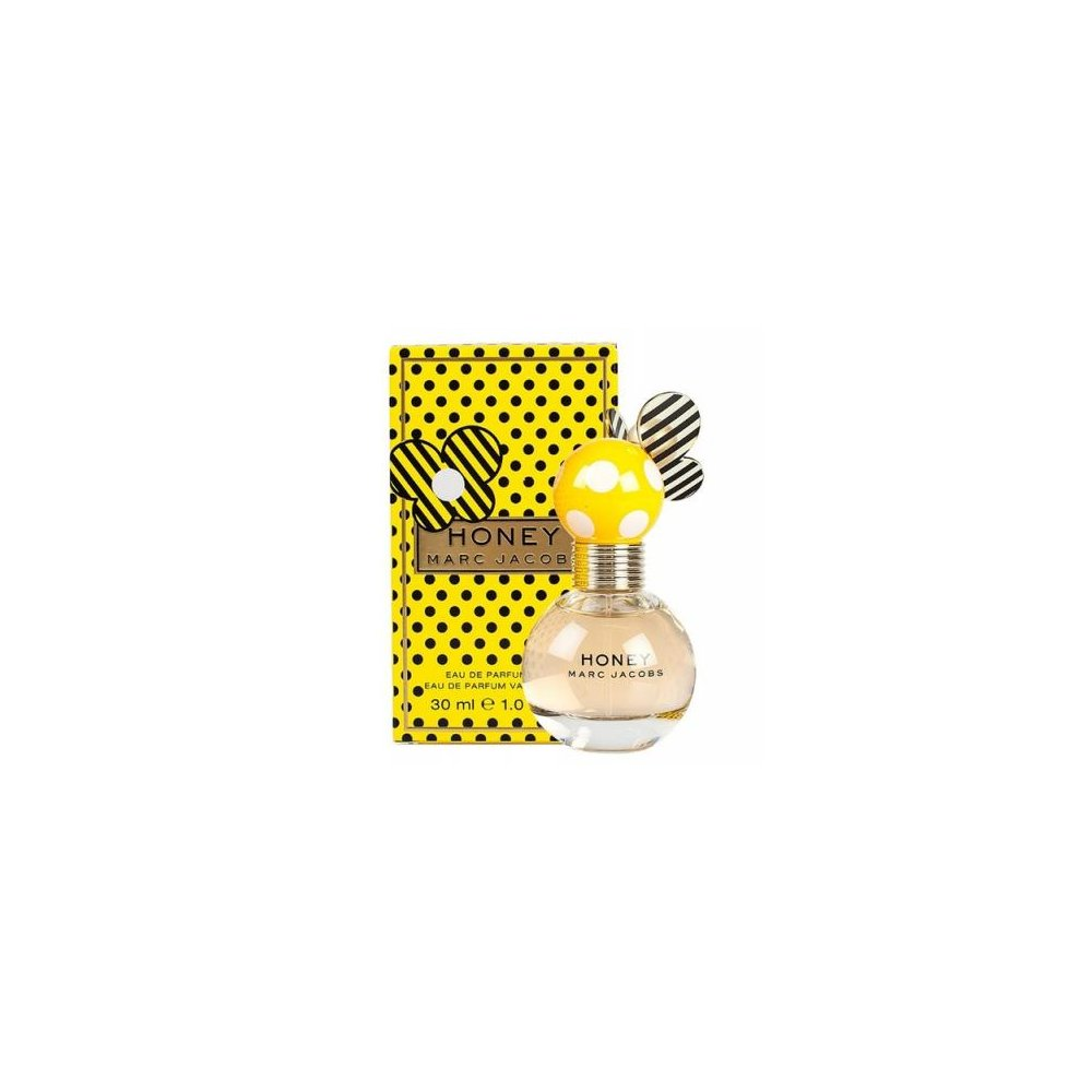 Marc Jacobs Honey Parfémovaná voda 100ml