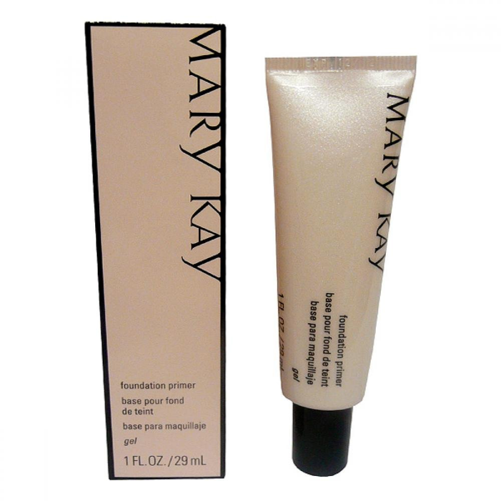 Mary Kay Fixační gel pod make-up 29 ml