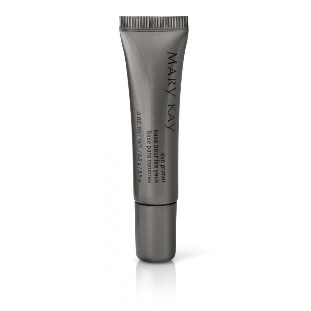 MARY KAY Fixační krém na oční make-up 8,5 g