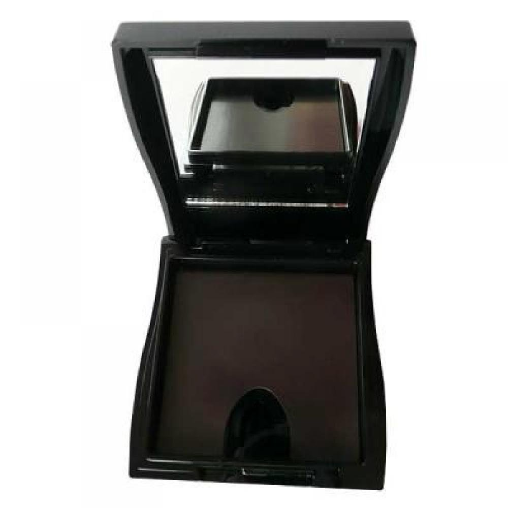 Mary Kay Mini kosmetická kazeta 6x6,5 cm