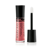 MARY KAY NouriShine Plus Třpytivý lesk na rty 4,5 ml