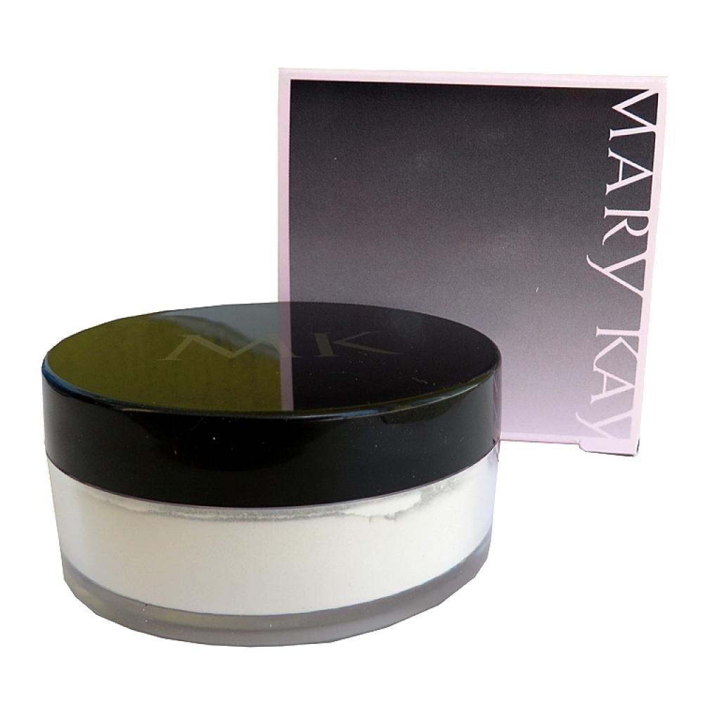 Mary Kay Transparentní sypký pudr 11 g