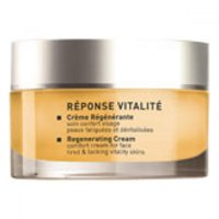MATIS RV Regenerating Cream 50ml