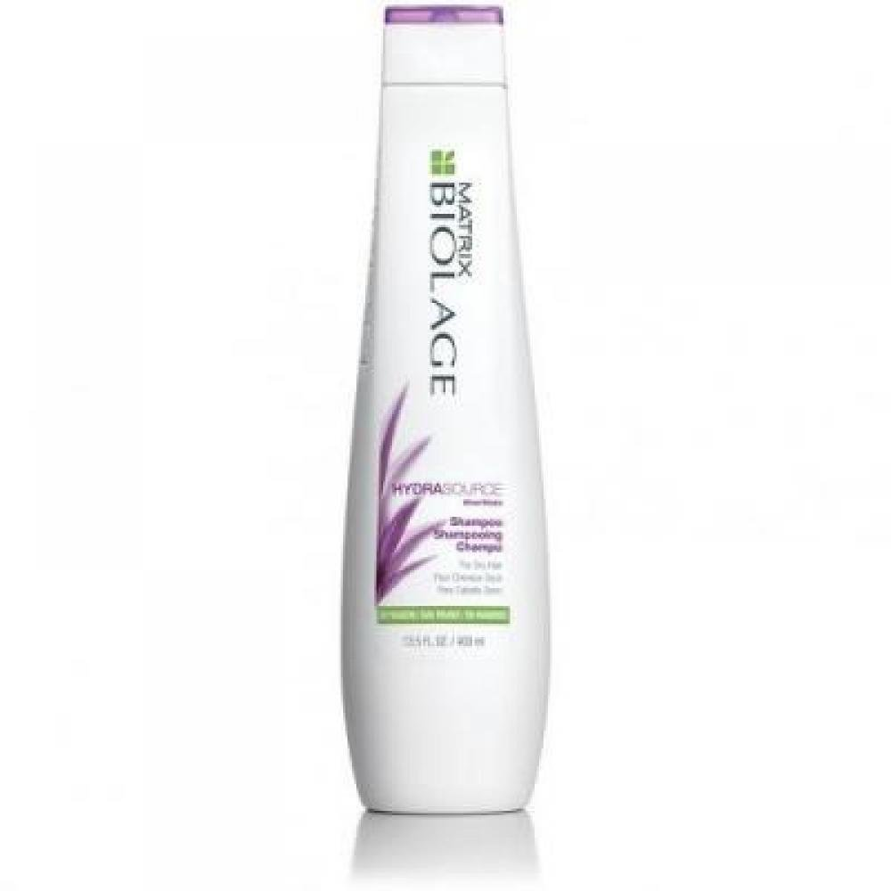 MATRIX Biolage Hydrasource šampon pro suché vlasy 250 ml