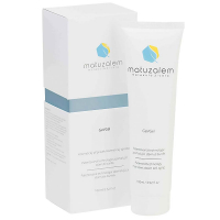 MATUZALEM Gel 100 ml