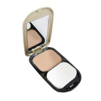 MAX FACTOR Facefinity Compact Foundation SPF15 10g 02 Ivory