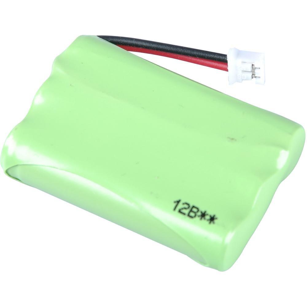MOTOROLA Baterie pro MBP 33/36/853
