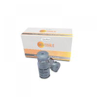 MD-TISSUE ampulky 10x2ml