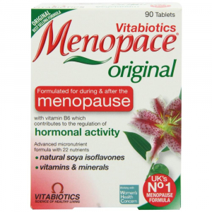 MENOPACE CPS 30