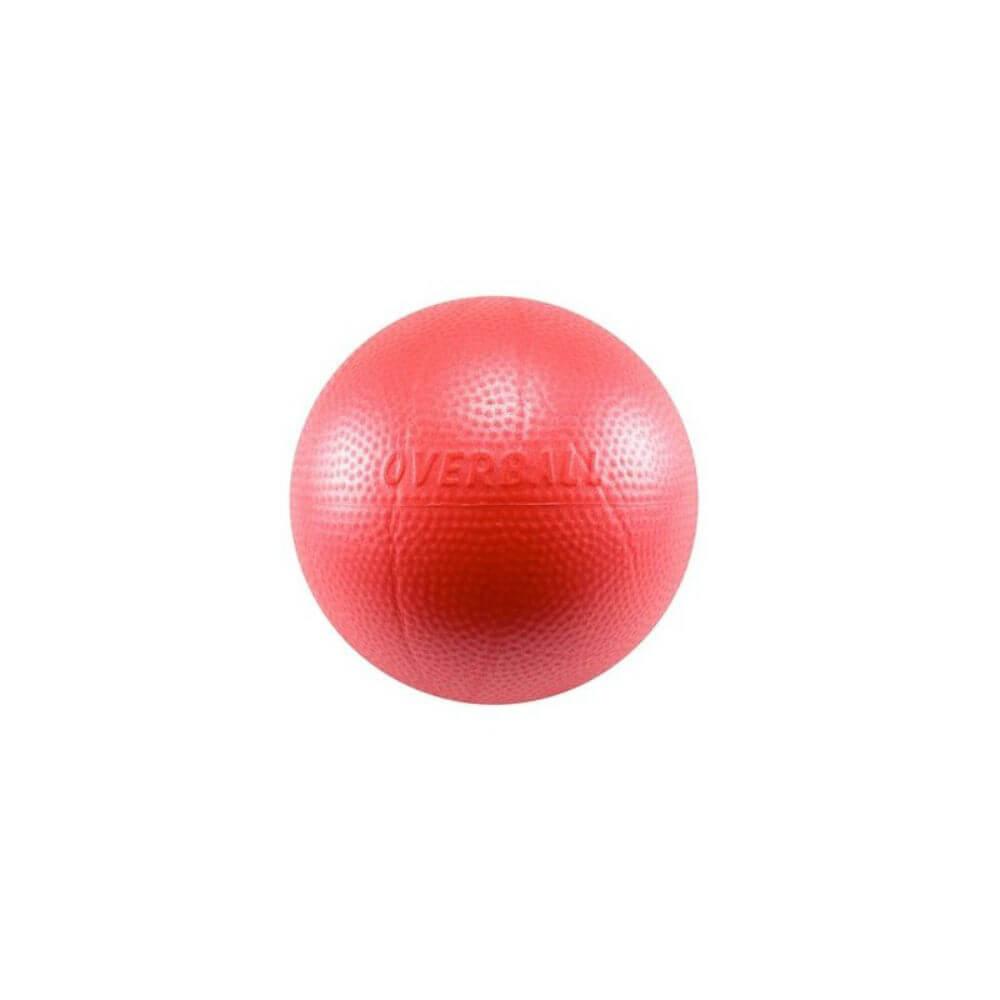 OVER BALL Rehabilitační míč průměr 26 cm