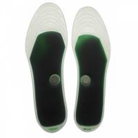 66f5b43051b6 MODOM SJH 610 Gelové vložky do bot s magnetem dámský pár univerzální  velikost