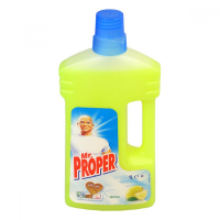 Mr.Proper 1000ml Lemon