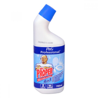 Mr. Proper 750 ml WC