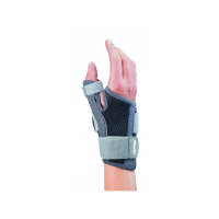 MUELLER Adjust-to-fit Thumb Ortéza na palec 1 kus