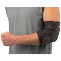 MUELLER Adjustable Elbow Support Bandáž na loket 1 kus