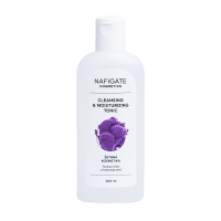 NAFIGATE Cleansing & Moisturizing Tonic 200 ml
