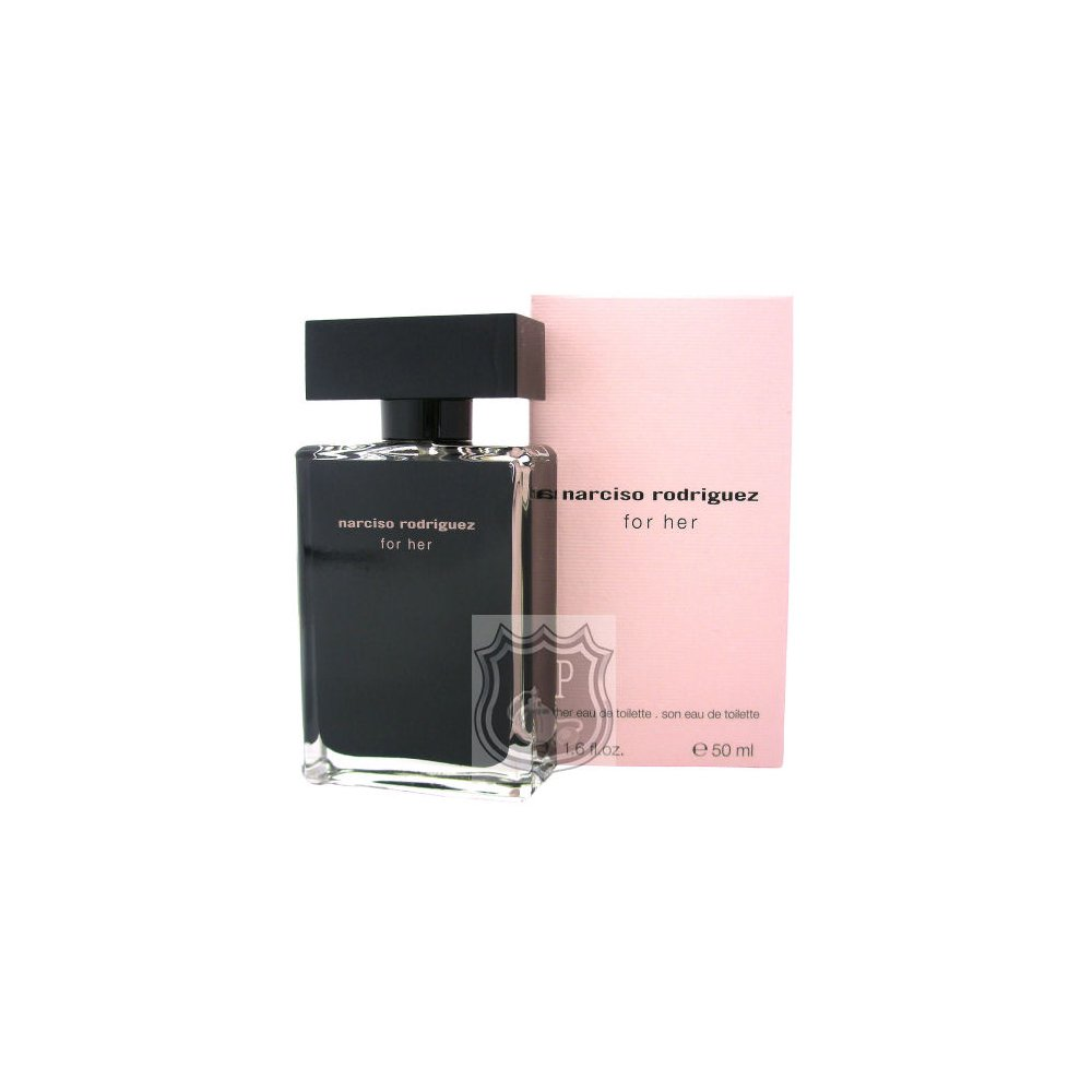 Narciso Rodriguez For Her Toaletní voda 100ml