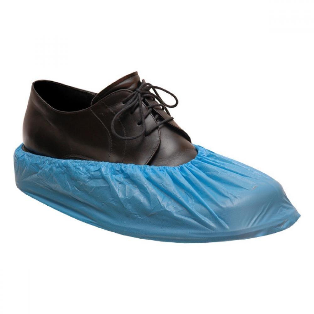 ABENA A.S. Návlek na obuv PVC.