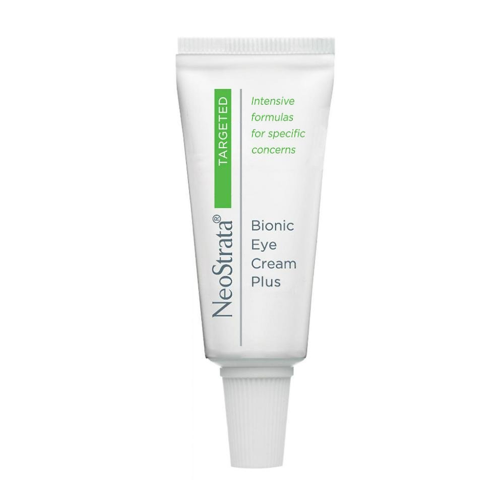 Neostrata Eye Cream Plus 15g