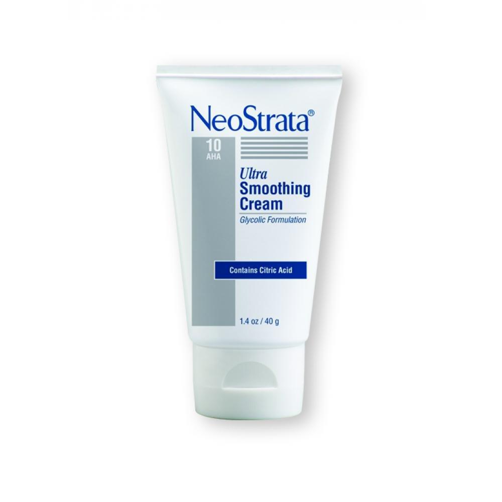 Neostrata Ultra Smoothing Cream 40 g