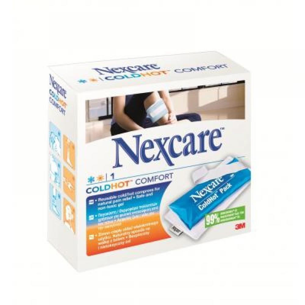 3M Nexcare ColdHot Comfort 26.5x10cm