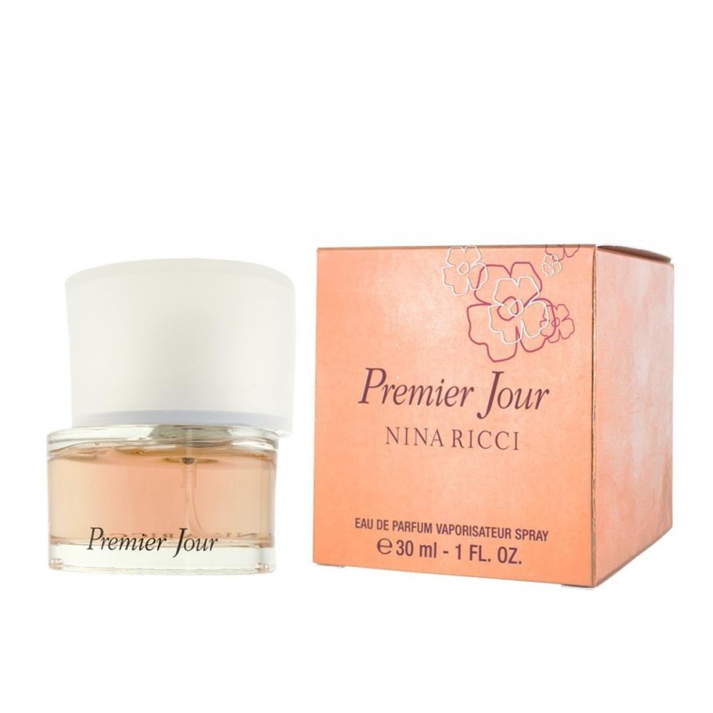Nina Ricci Premier Jour Parfémovaná voda 30ml