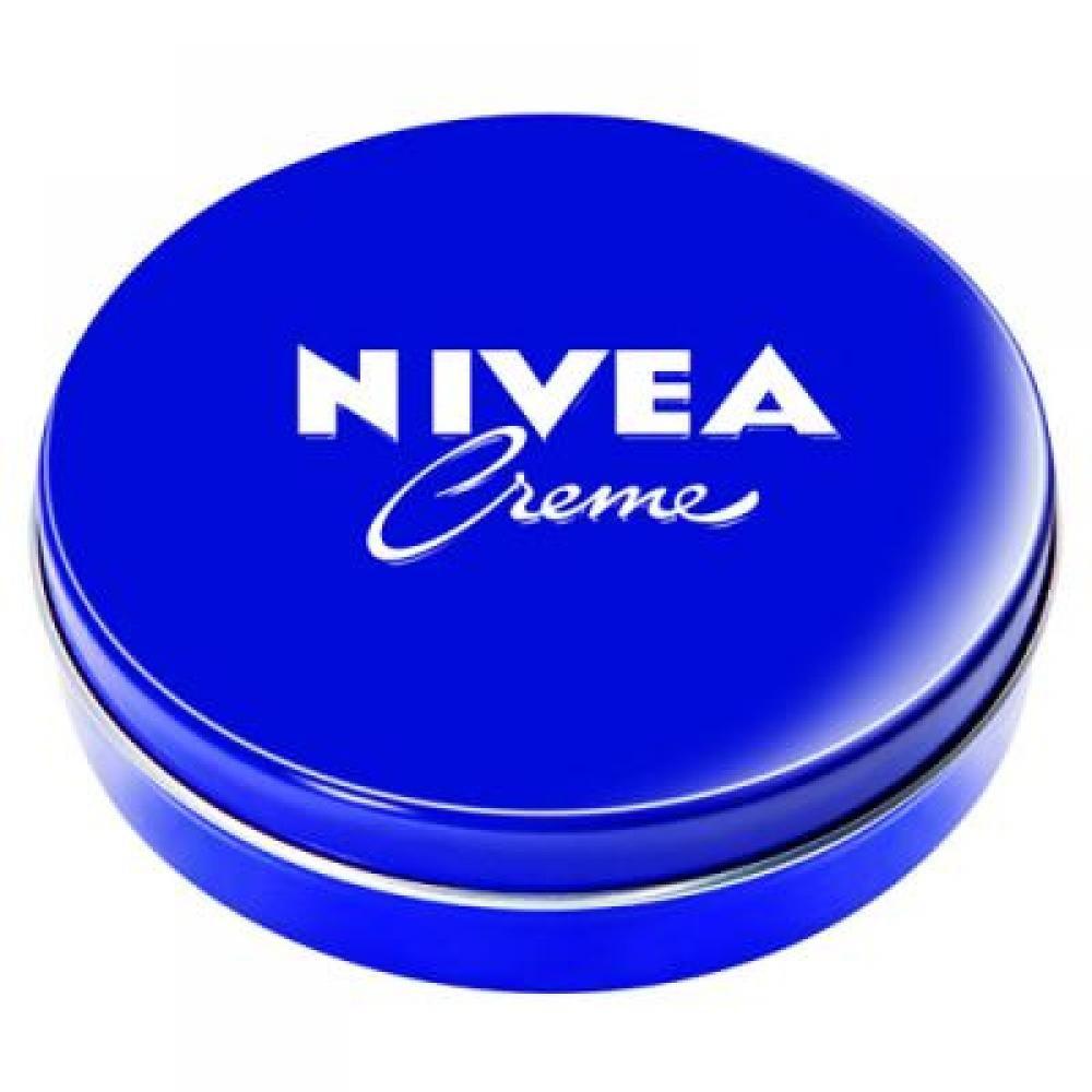 NIVEA Creme 250ml