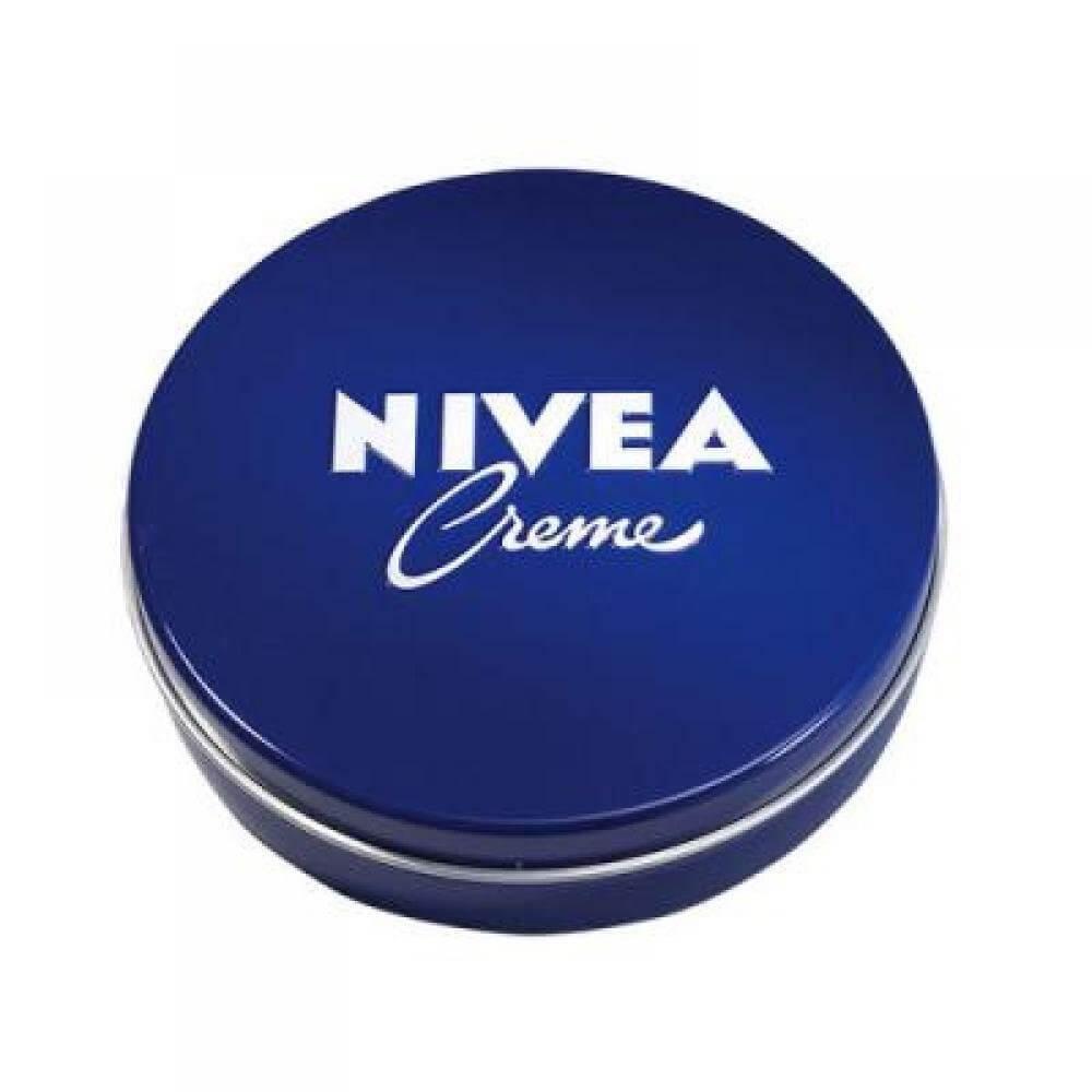 NIVEA Creme 30 ml