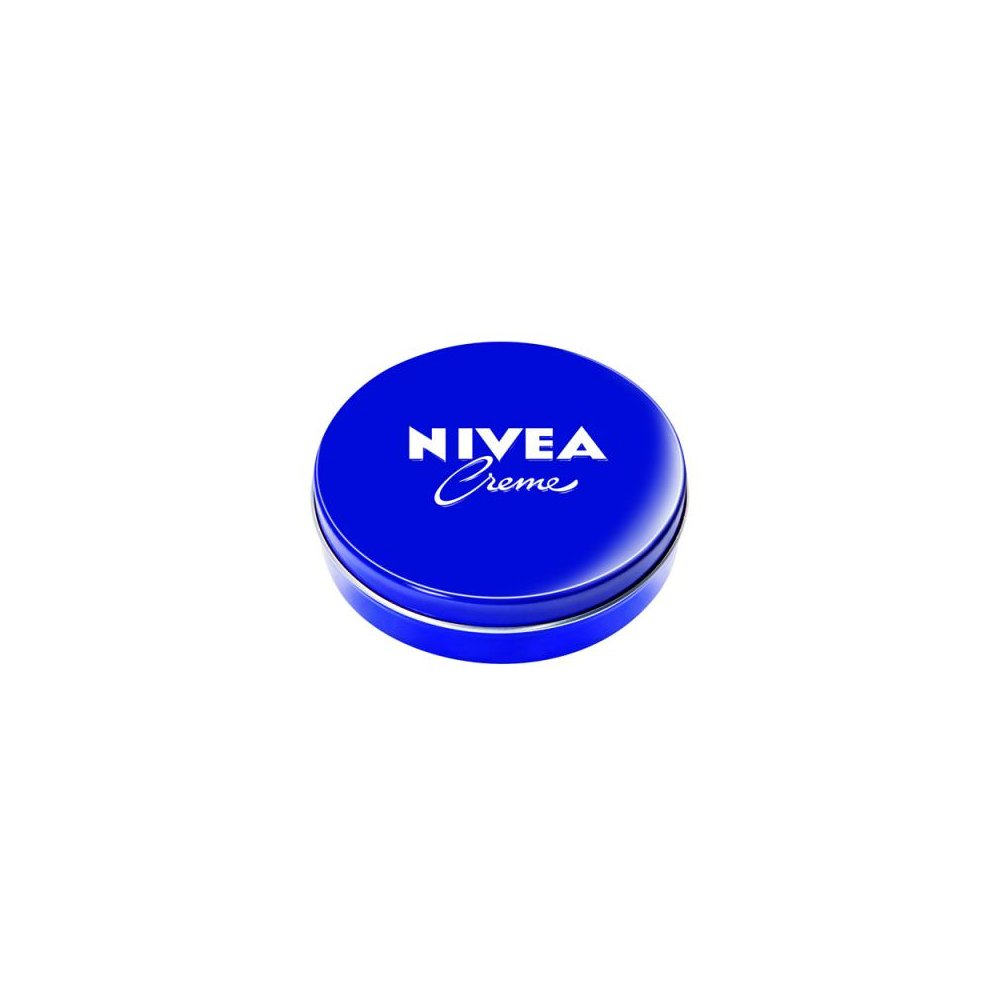 NIVEA Creme 30ml