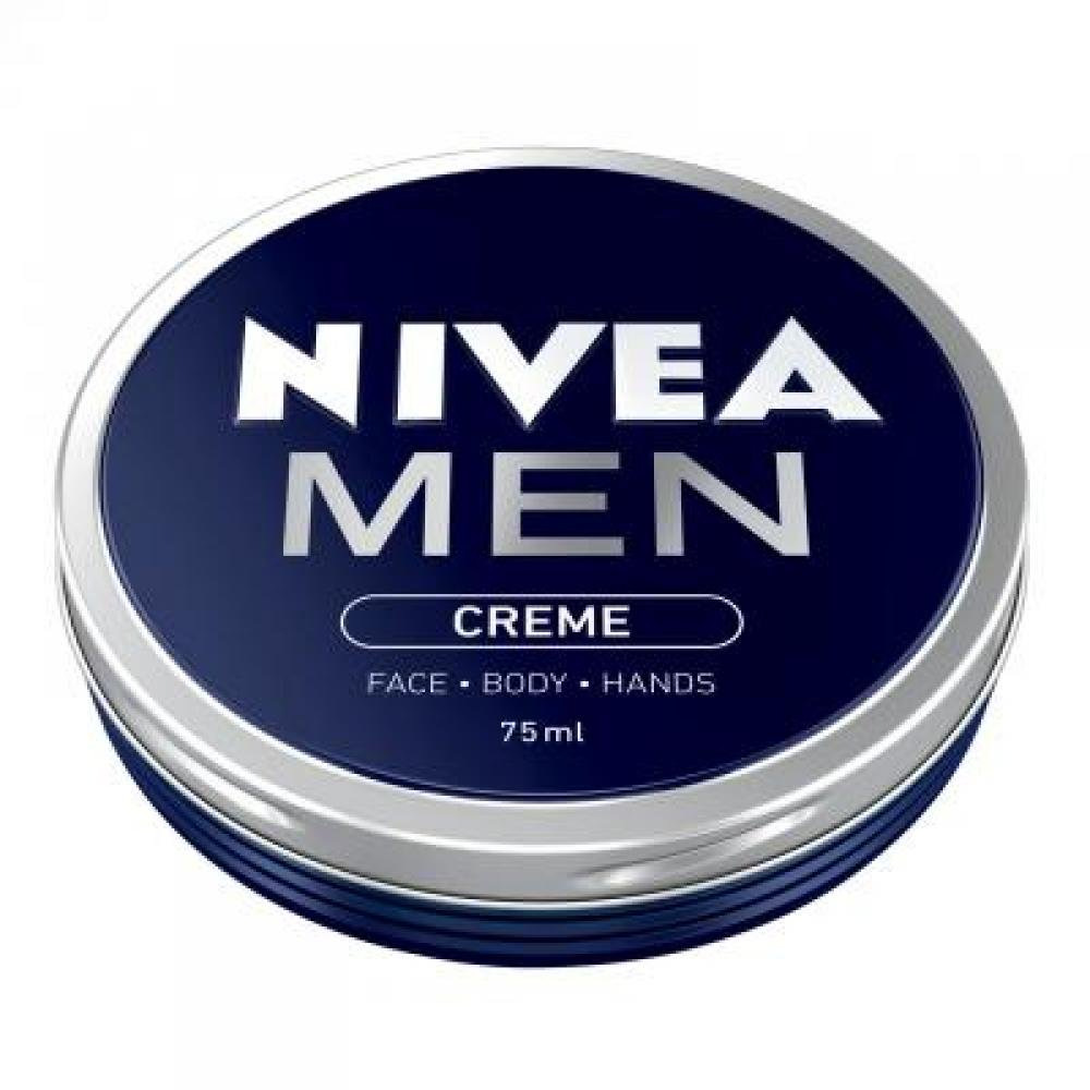 NIVEA MEN Krém 75 ml