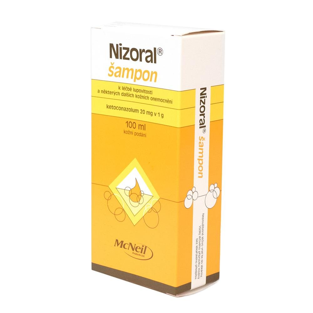 nizoral where to buy in uk