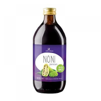 ALLNATURE Noni BIO 500 ml