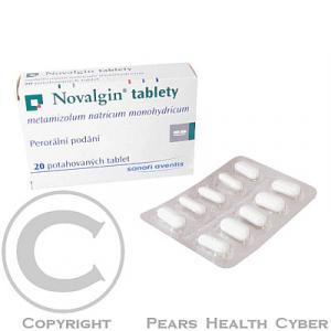 etpluchxypon: Novalgin 500 oder ibuprofen 600
