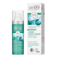 LAVERA Hydro efekt Sérum 30 ml