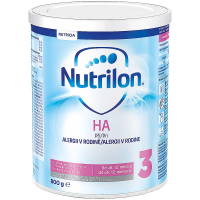 NUTRILON 3 HA 800 g