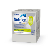 NUTRILON Protein Supplement ProExpert 50x1 g