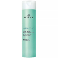 NUXE Aquabella Lotion-Essence sérum 200 ml