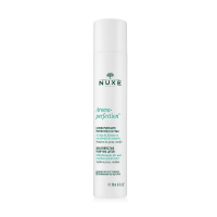 NUXE Aroma-Perfection 200 ml