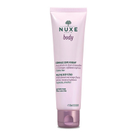 NUXE Body Melting Body Scrub 200 ml