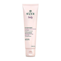 NUXE Body Melting Shower Gel 200 ml