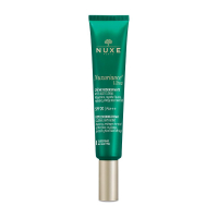 NUXE Nuxuriance Ultra SPF20 Replenishing Cream 50 ml