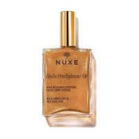 NUXE Prodigieuse Gold Dry Oil 50 ml