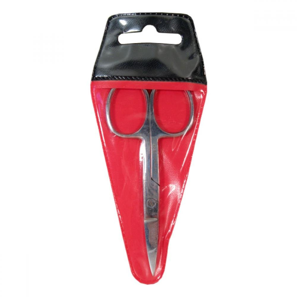 CELIMED nůžky SI-020 na nehty silné 9 cm
