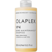 OLAPLEX °4 Bond maintenance 250 ml
