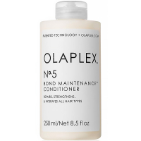 OLAPLEX N°5 Bond maintenance 250 ml