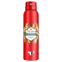OLD SPICE Deodorant BearGlove 125 ml