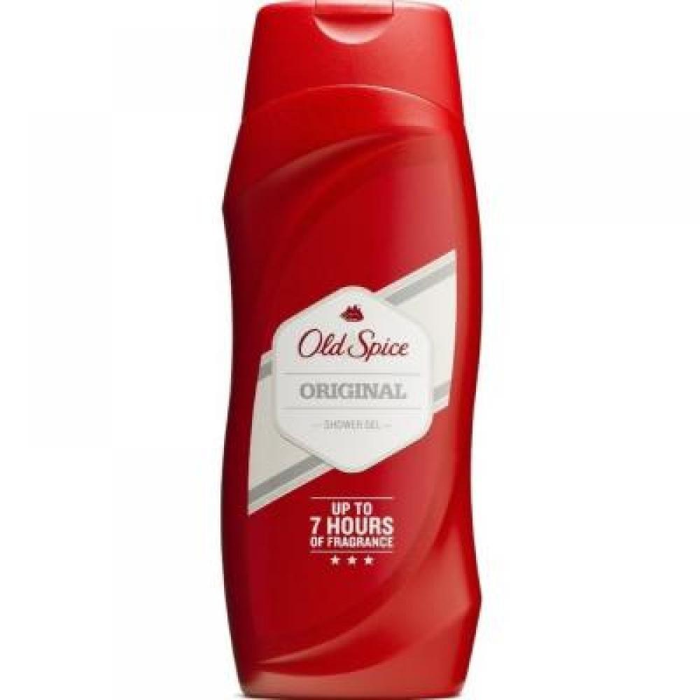 Old Spice sprchový gel 250 ml Original